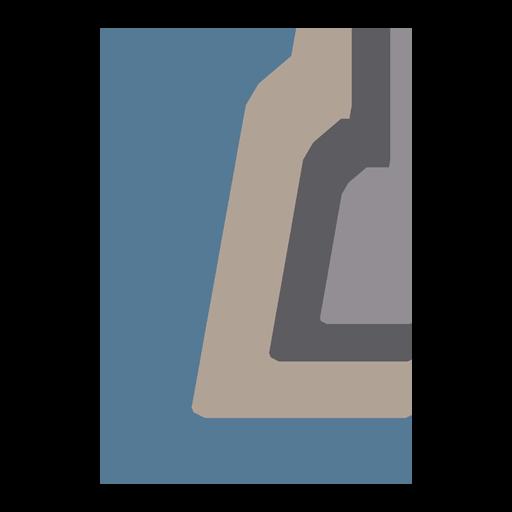 Lapse Media